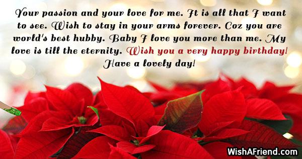 husband-birthday-wishes-17790