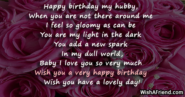 husband-birthday-wishes-17791