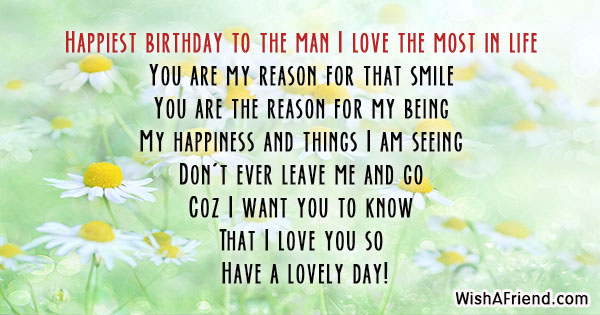 husband-birthday-wishes-17795