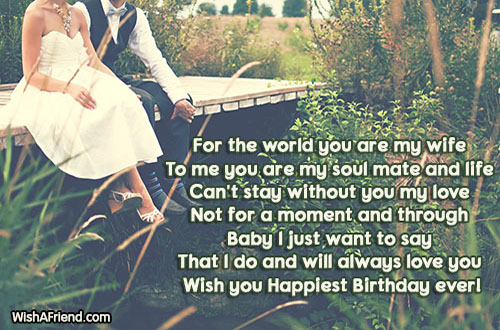 17796-wife-birthday-wishes