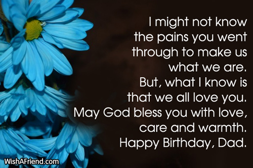 dad-birthday-sayings-178