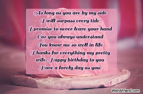 17805-wife-birthday-wishes