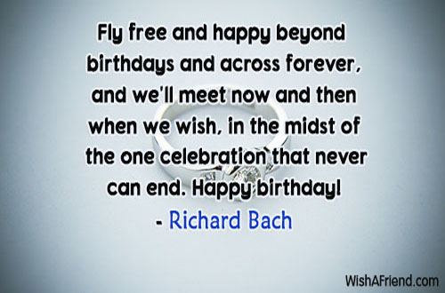 17807-love-birthday-quotes