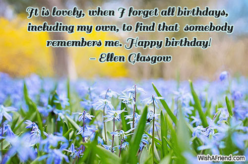 love-birthday-quotes-17809