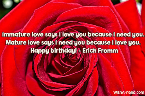 17815-love-birthday-quotes
