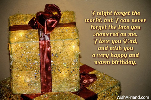 180-dad-birthday-wishes
