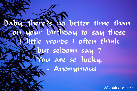 birthday-quotes-for-husband-1808