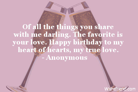 birthday-quotes-for-husband-1812