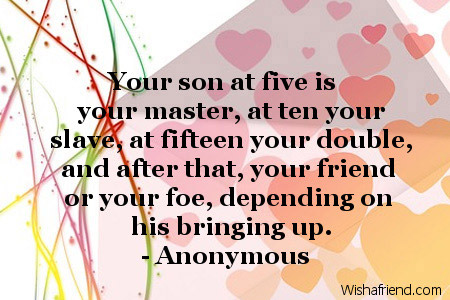 1821-birthday-quotes-for-son