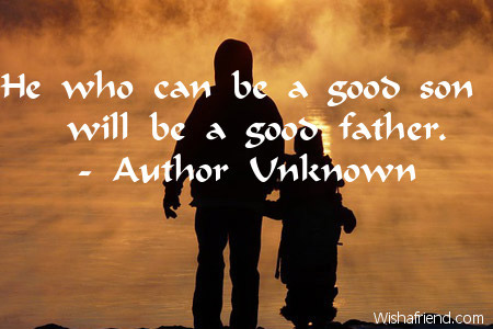 1822-birthday-quotes-for-son