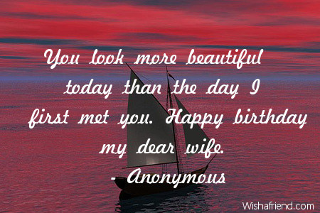 1829-birthday-quotes-for-wife