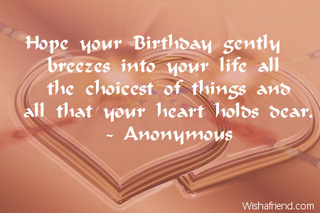 1832-birthday-quotes-for-wife