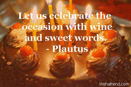 1835-birthday-quotes-for-wife
