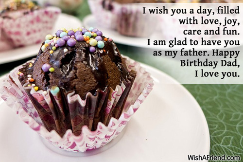 184-dad-birthday-wishes