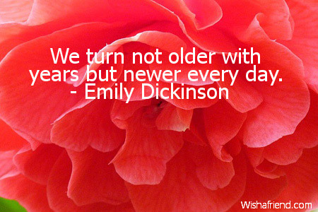 1840-inspirational-birthday-quotes