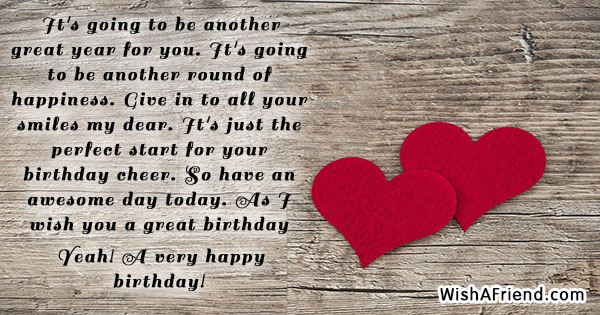 18481-sweet-birthday-quotes