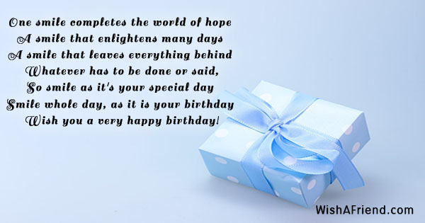 sweet-birthday-quotes-18482