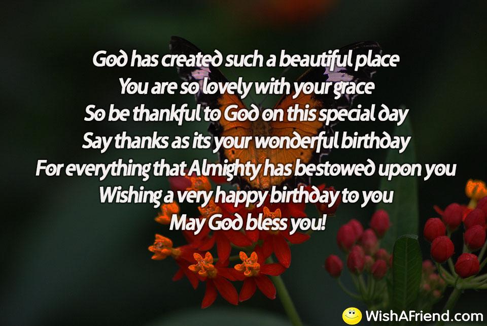 18491-religious-birthday-quotes