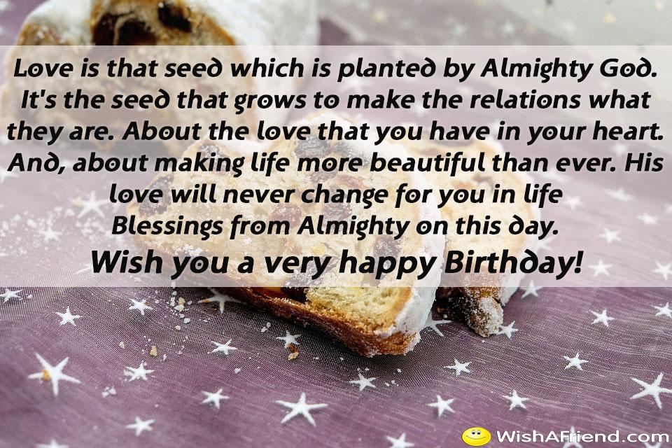 religious-birthday-quotes-18494