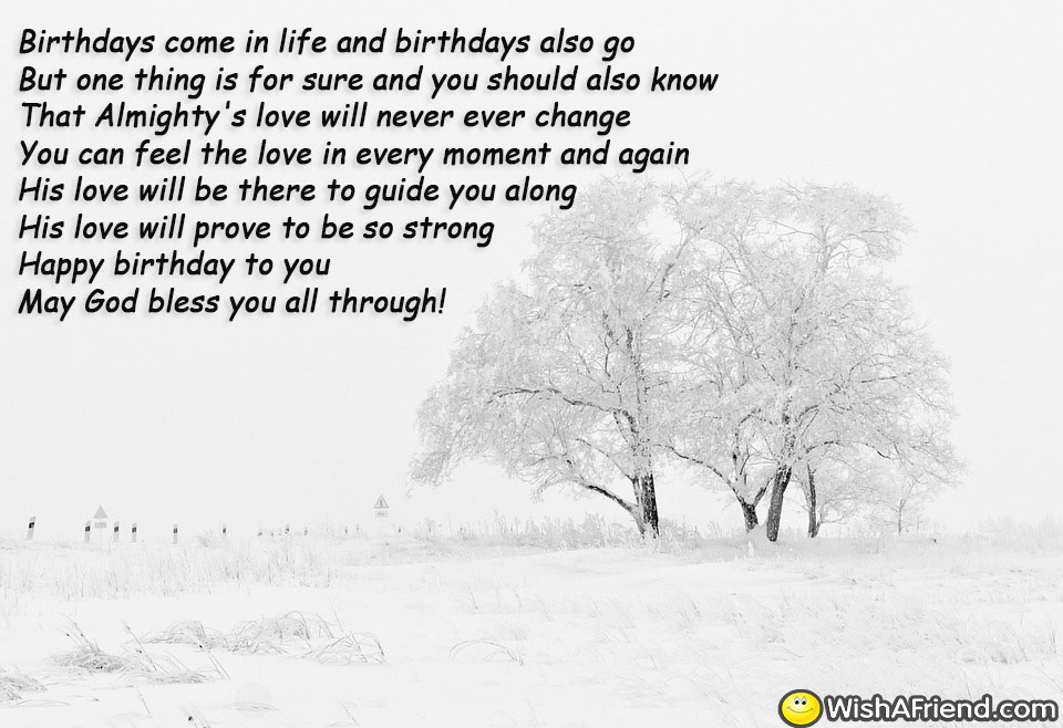 18497-religious-birthday-quotes