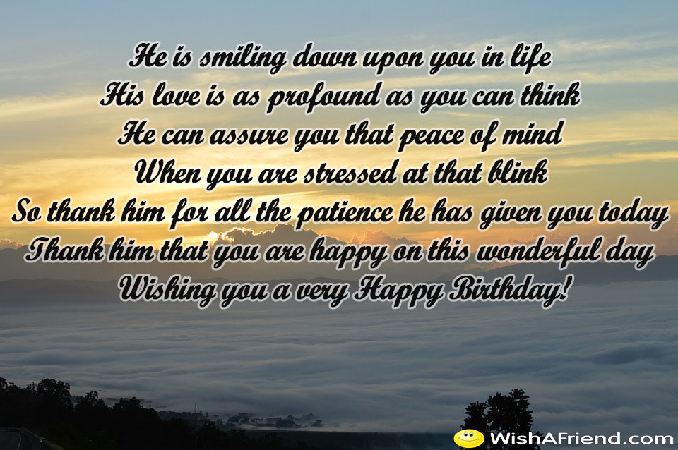 religious-birthday-quotes-18499