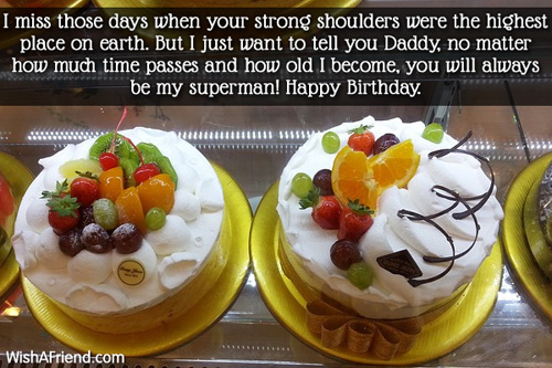 185-dad-birthday-wishes