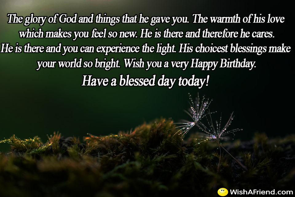 18503-religious-birthday-quotes