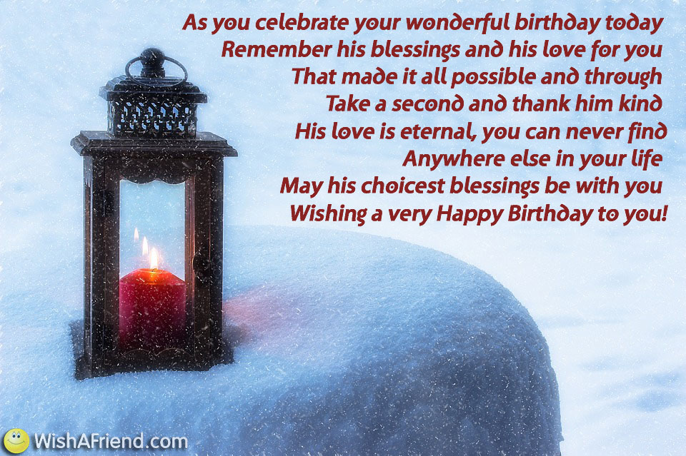 religious-birthday-quotes-18507