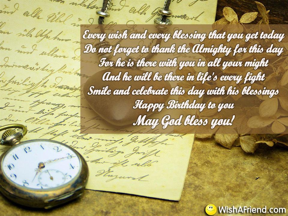 18508-religious-birthday-quotes