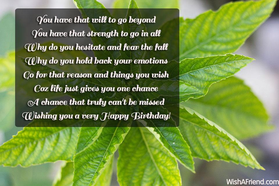18525-inspirational-birthday-quotes