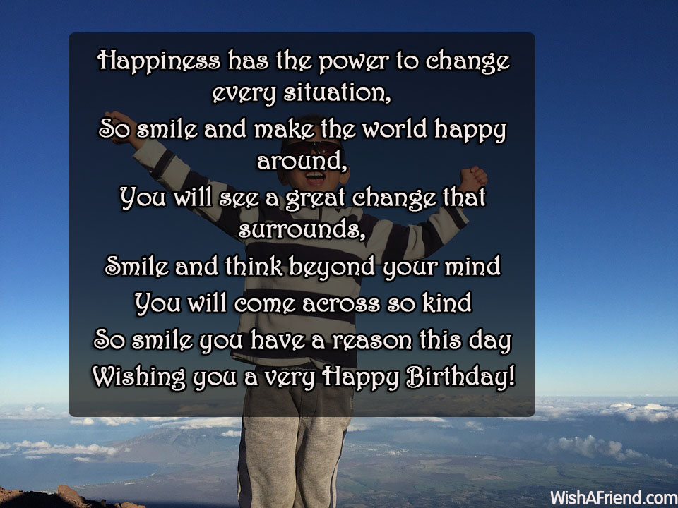 inspirational-birthday-quotes-18527