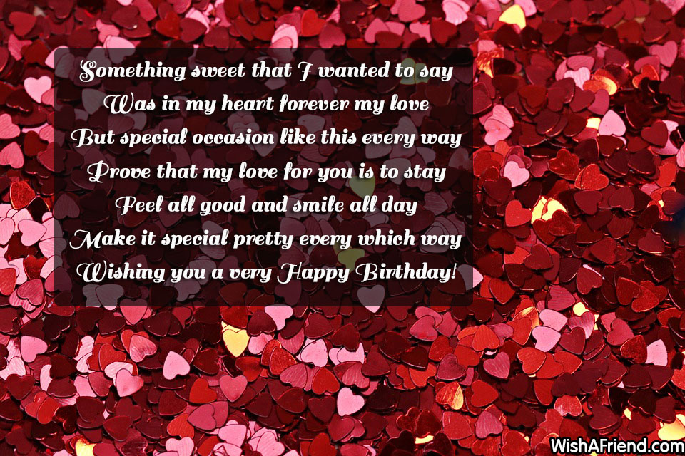 18529-birthday-quotes-for-wife