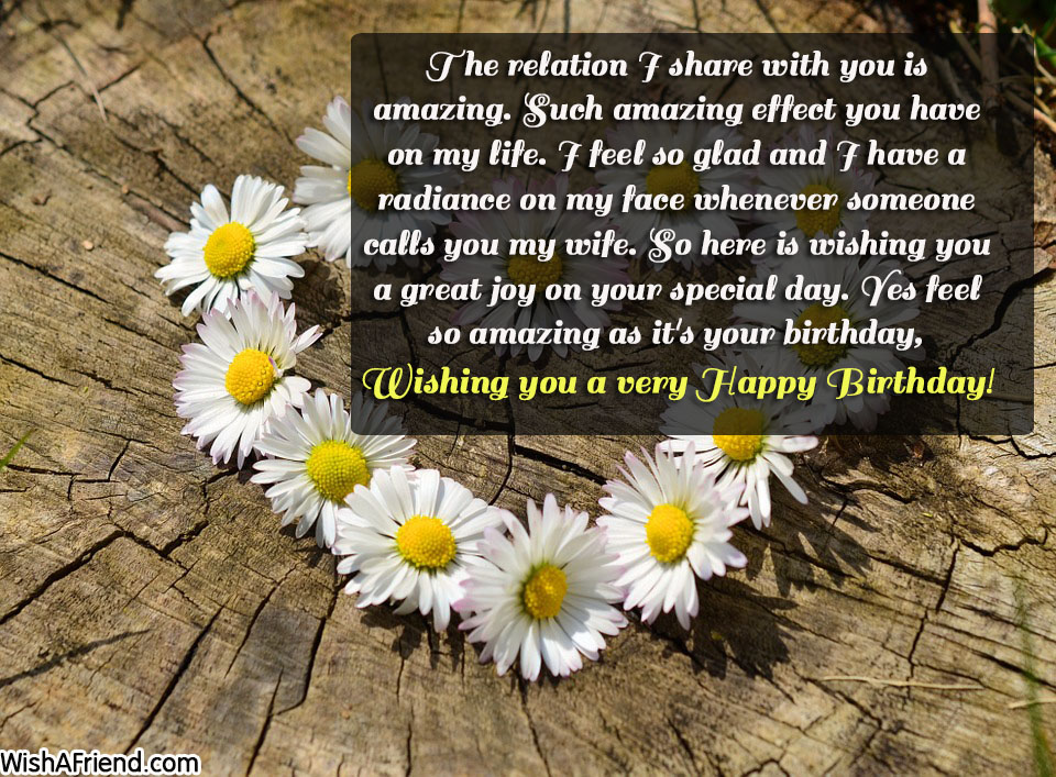18534-birthday-quotes-for-wife