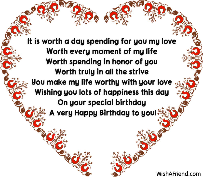 birthday-quotes-for-wife-18535