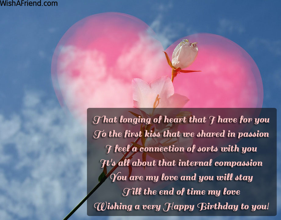 18539-birthday-quotes-for-wife
