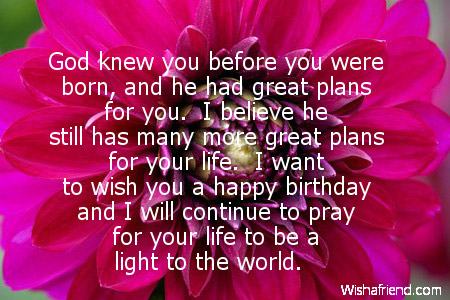 religious-birthday-quotes-1854