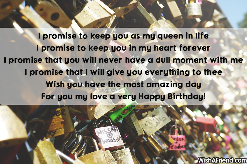 birthday-quotes-for-wife-18542