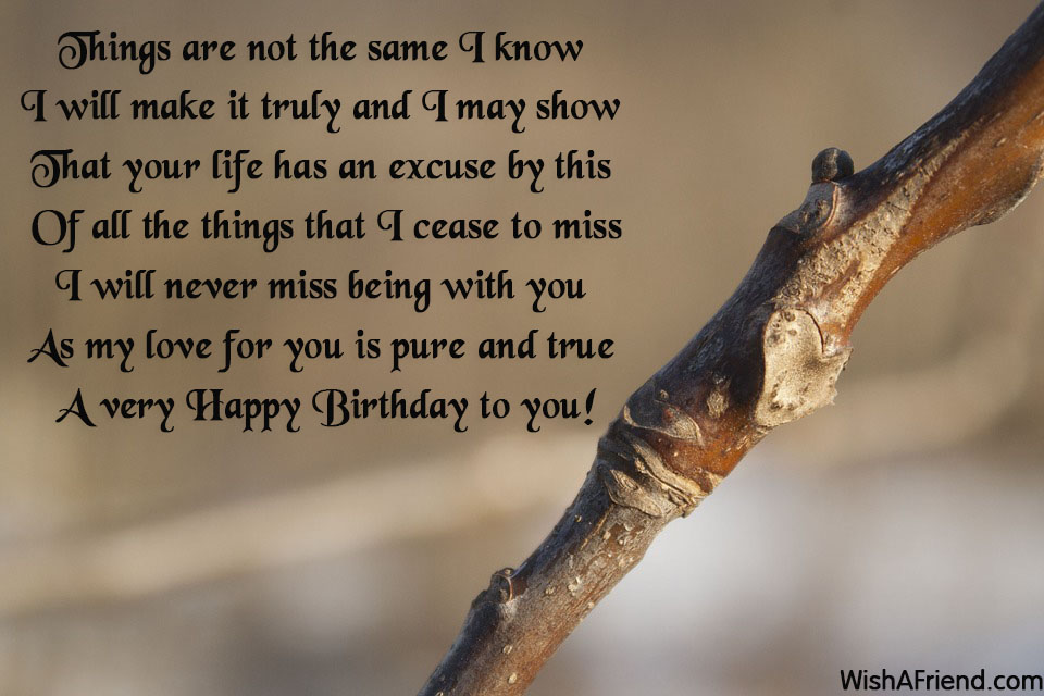 18545-birthday-quotes-for-wife