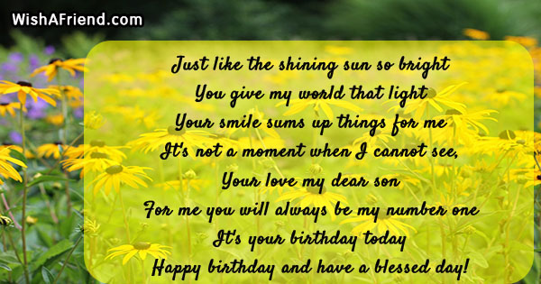 18550-son-birthday-sayings