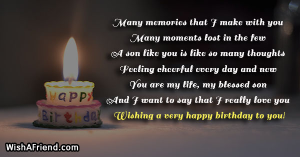 18554-son-birthday-sayings