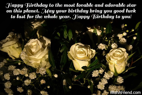 1856-happy-birthday-greetings