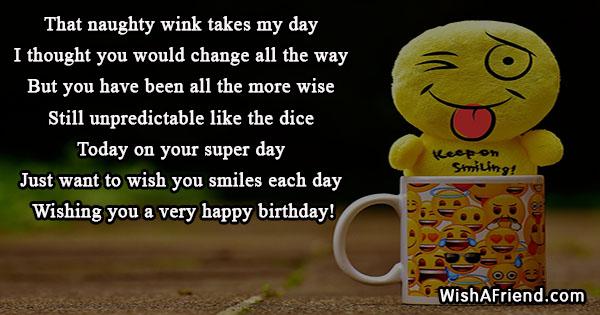 18563-son-birthday-sayings