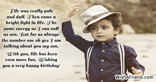 18564-son-birthday-sayings