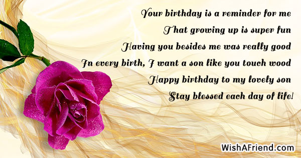 18568-son-birthday-sayings