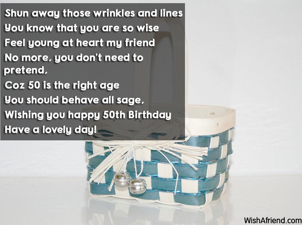 50th-birthday-wishes-18573