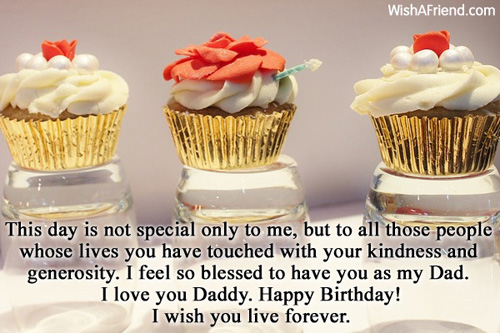 188-dad-birthday-wishes