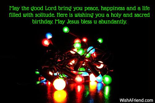 christian-birthday-greetings-1887