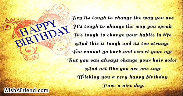 18875-happy-birthday-sayings