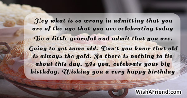 18886-happy-birthday-sayings