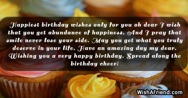 18889-happy-birthday-sayings